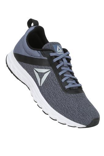 REEBOK -  BlueSports Shoes - Main