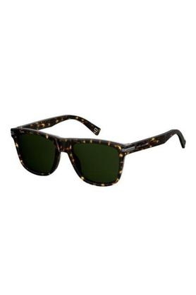 Mens Wayfarer UV Protected Sunglasses - MARC 185/S