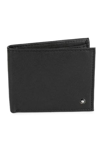 LOUIS PHILIPPE -  NavyWallets & Card Holders - Main