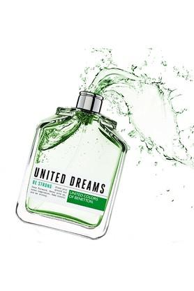 UNITED COLORS OF BENETTON - Perfumes - 4