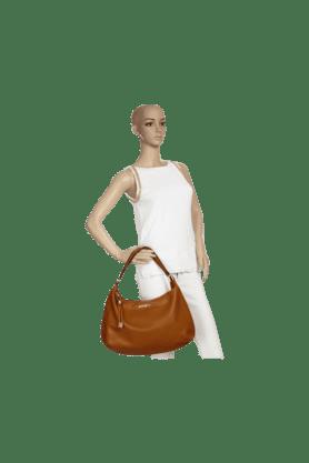 Womens Shoulder Handbag