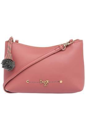82847671862 Handbags - Buy Ladies Designer Purses & Handbags Online | Shoppers Stop