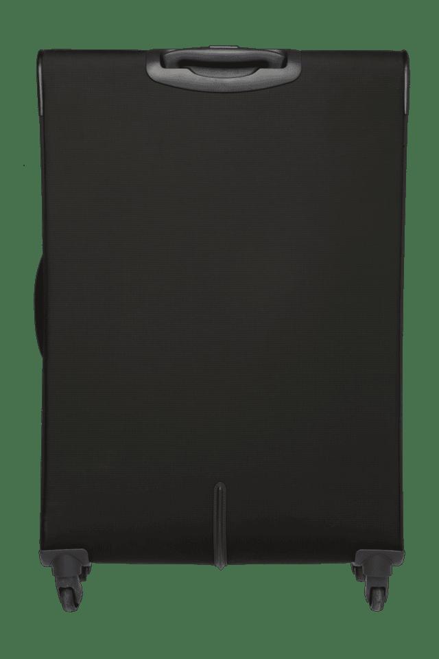 Unisex Soft Trolley
