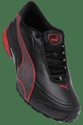 Puma Evospeed Mid Bmw F1 Motor Sports Shoes Best Deals