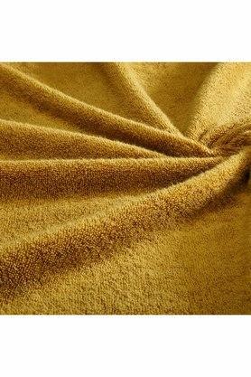 SPACES - MultiBath Towel - 4