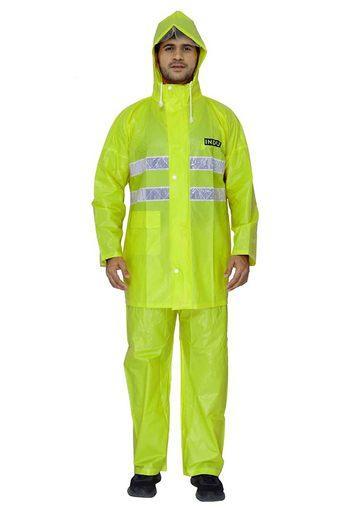 THE CLOWNFISH -  GreenRainwear - Main