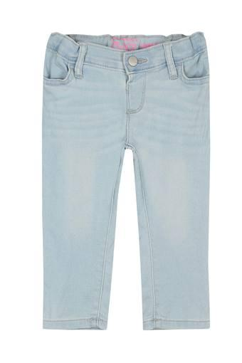 THE CHILDREN'S PLACE -  BlueJeans & Jeggings - Main