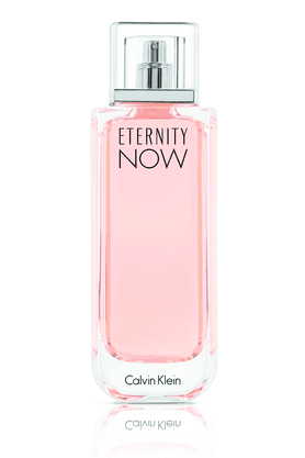 CALVIN KLEIN Eternity Women -100ml
