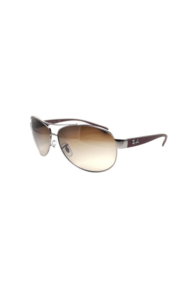 Men Aviator Sunglasses-3386106/1363