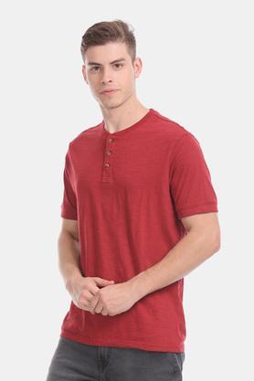 AEROPOSTALE - RedT-Shirts & Polos - 2