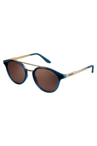 CARRERA - Sunglasses & Frames - Main