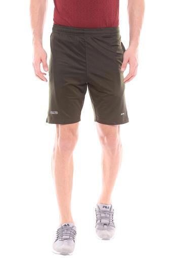 BLACK PANTHER -  GreenSportswear - Main