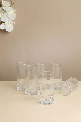 PASABACHE - Glasses & Jugs - 2
