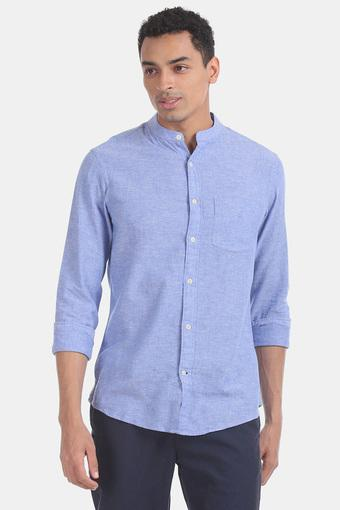 LIFE -  BluePrivate Label Flat 20% Off - Main
