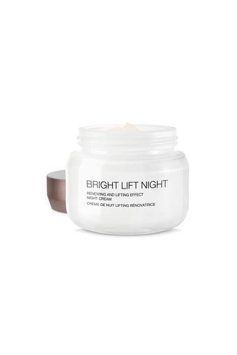 Bright Lift Night - 50 ml