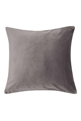 IVY -  Grey Cushion Covers - Main