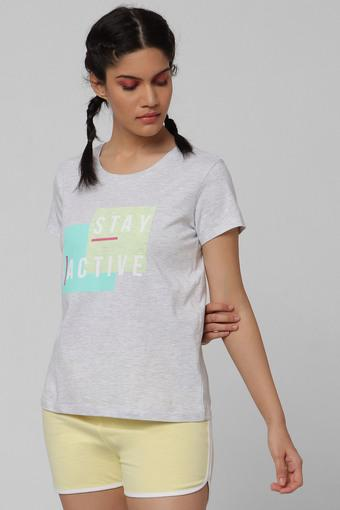 LIFE -  HeatherActivewear & Sportswear - Main