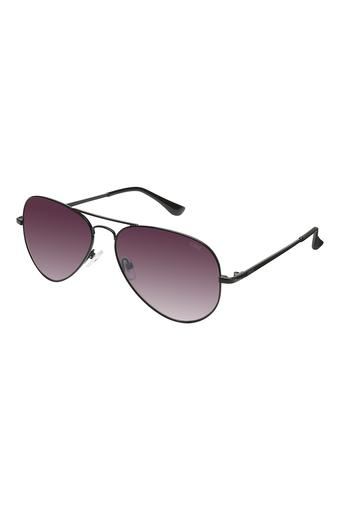 IDEE - Sunglasses - Main