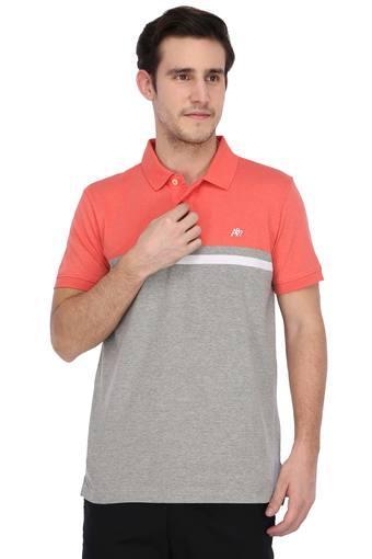 AEROPOSTALE -  CoralT-shirts - Main