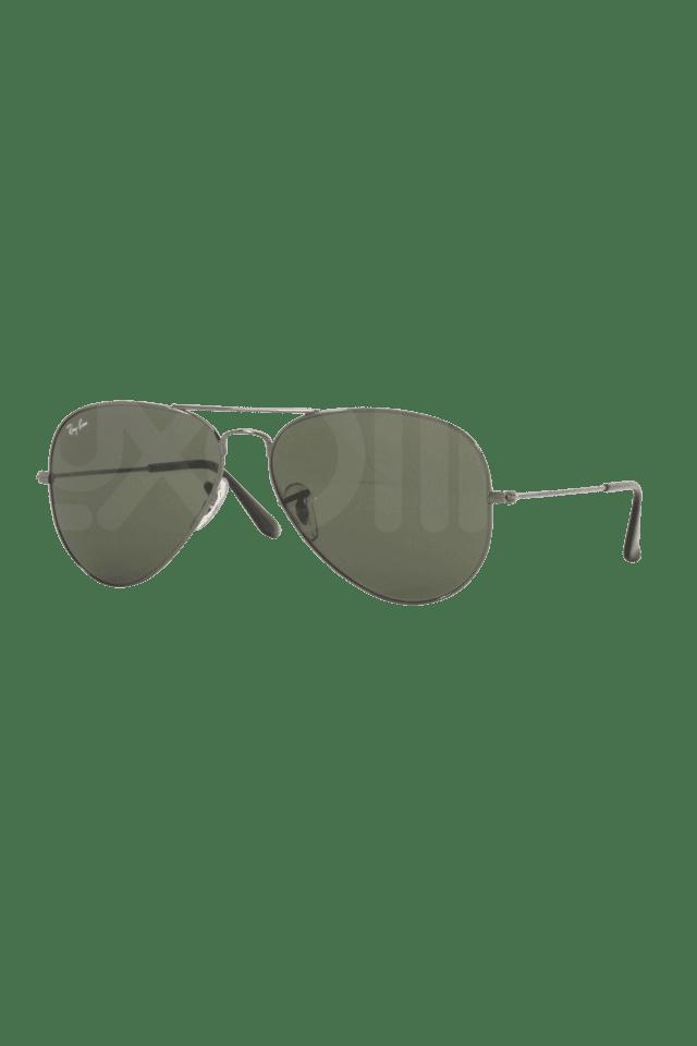 Mens Sunglasses - Aviator Collection-30250045