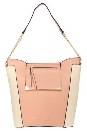 ELLIZA DONATEIN -  Blush Handbags - Main