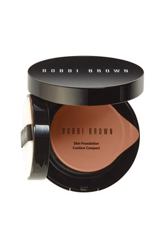 BOBBI BROWN Skin Foundation Cushion Compact SPF 35 - 13 g