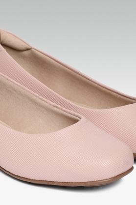 MODARE - PinkCasuals Shoes - 4