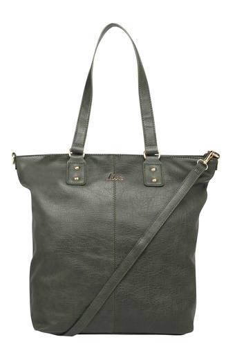 LAVIE -  GreenHandbags - Main