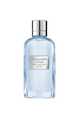 Womens First Instinct Blue Eau de Parfum - 50ml