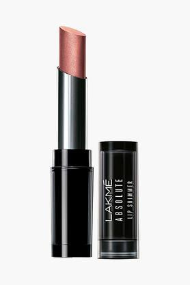 Absolute Illuminating Lip Shimmer - Bronze Flake - 3.6 gms