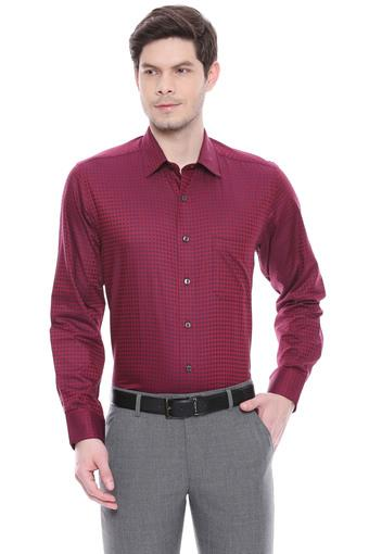 ARROW -  PinkArrow Buy 1 Get 50% Off on Second Product - Main