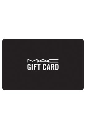 Gift Card 10000