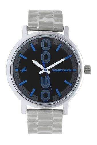 FASTRACK - Watches - Main