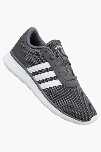 a76a78f4625 Buy ADIDAS Mens Mesh Lace Up Sports Shoes