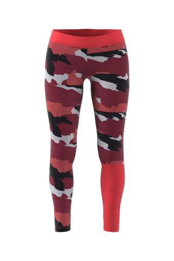 ADIDAS -  MultiSportswear & Swimwear - Main