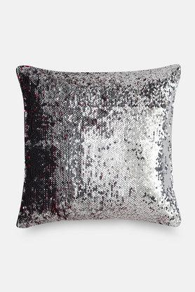 IVY - PinkCushion Cover - 2