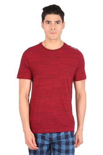 VAN HEUSEN -  WineT-shirts - Main