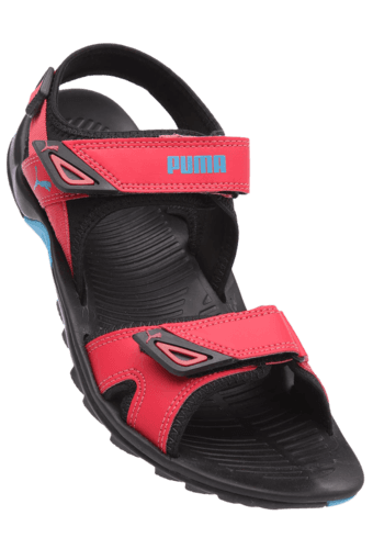 90423a2aef08 Buy PUMA Womens Vesta SDL Dp Sports Sandal