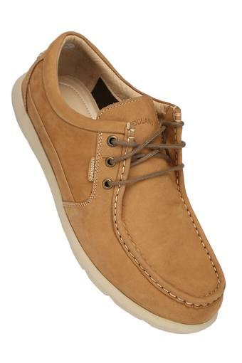 WOODLAND -  Camel Products - Main