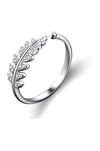 YELLOW CHIMES - Ring - Main