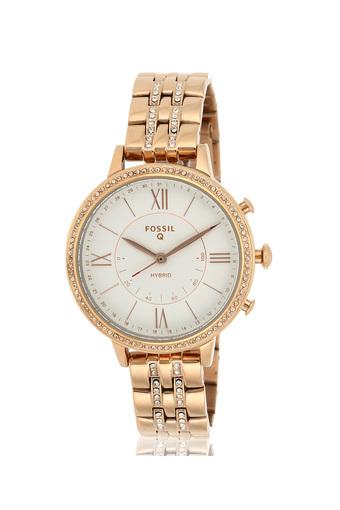 FOSSIL - Watches - Main