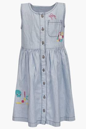 4523fc5282 Get Upto 50% Off On Girls Dress