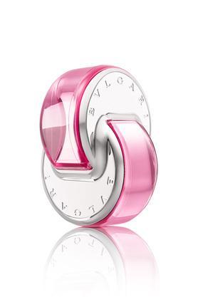 Omnia Pink Sapphire(Candyshop Edition) Eau de Toilette 65ml