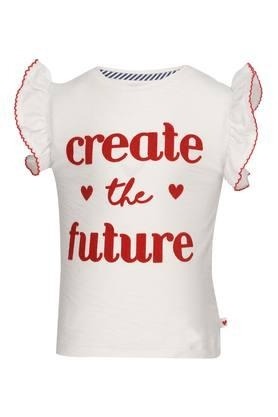 7a0ae34f775 Buy Mothercare India Products Online