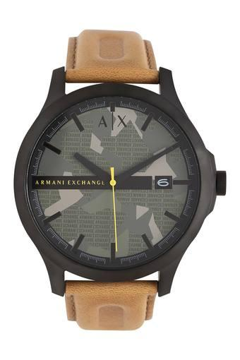 ARMANI EXCHANGE - Watches - Main