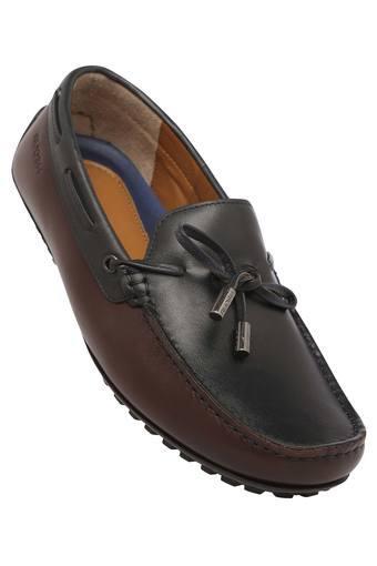 RUOSH -  NavyCasuals Shoes - Main