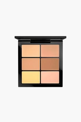 M�A�C Studio Conceal and Correct Palette / Dark
