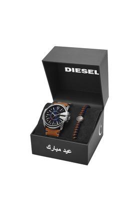 DIESEL - Analog - 6