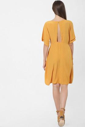 ONLY - Yellow Dresses - 1