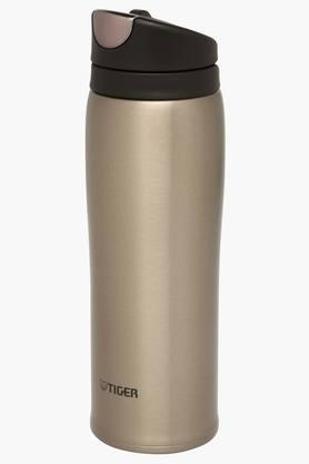 TIGER Stainless Steel Bottle - 201744487